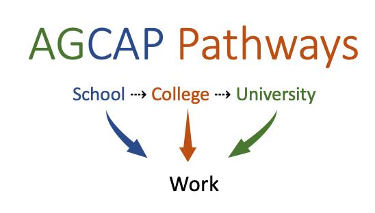 AGCAP Pathway_new