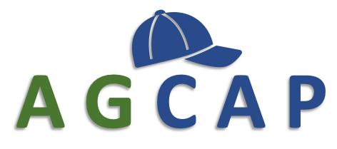 AGCAP School