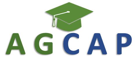 AGCAP University